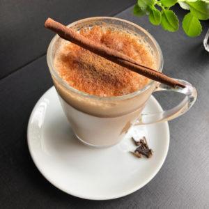 chai-latte-2-low