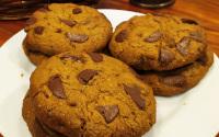 Os Cookies