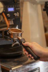 curso-cafe-05