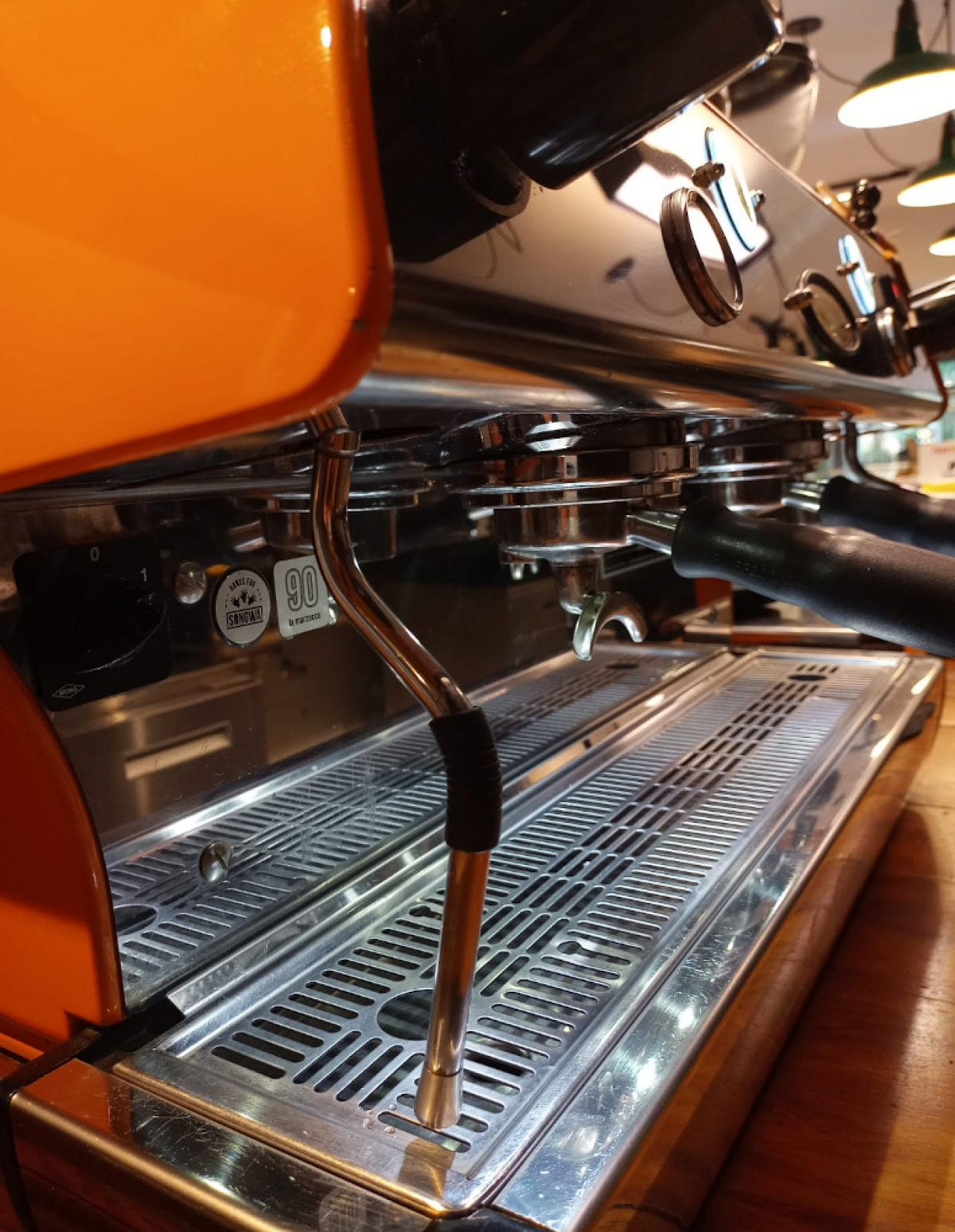 maquina-cafe-la-marzocco